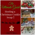 The Ultimate Guide to Hosting a Christmas Cookie Swap - Daily DIY Life.com
