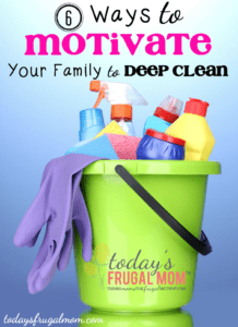 6-Ways-to-Motivate-Your-Family-to-Deep-Clean