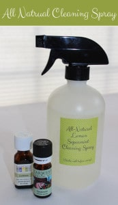 All-Natural-Cleaning-Spray