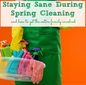 staying-sane-during-spring-cleaning