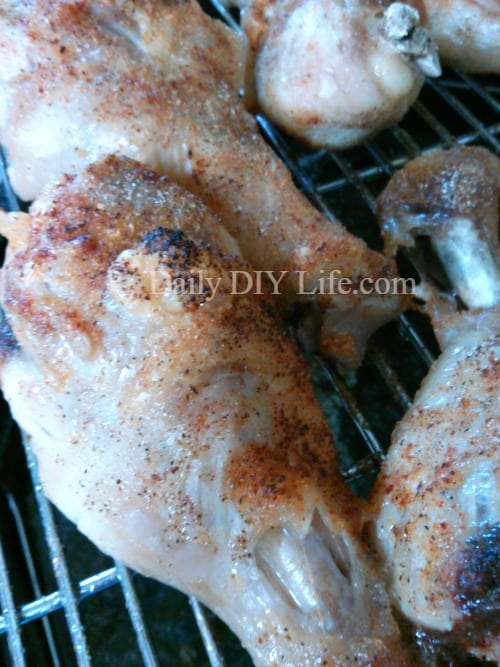beef topside roasted cuts up chicken recipe