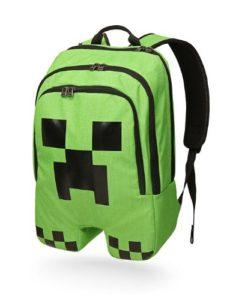 The Coolest Backpacks for Kids, Teens & Trendsetters!