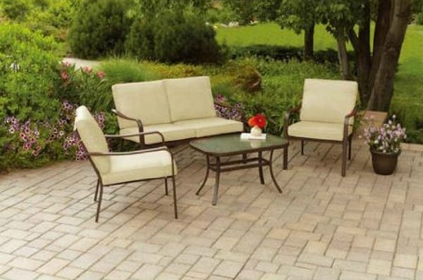 Must have items for your summer patio - Must have pieces for your patio furniture ...