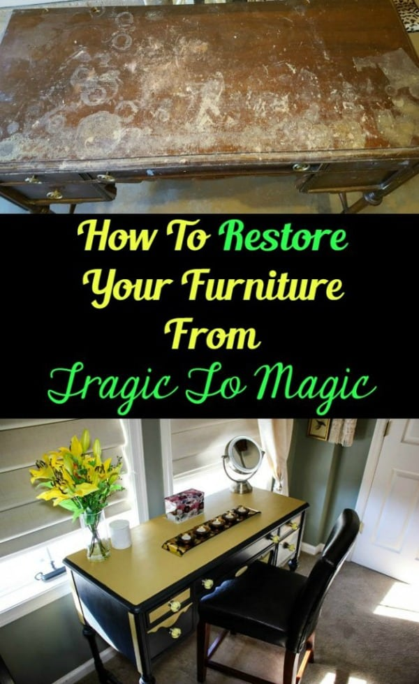How-To-Restore-Your-Furniture-From-Tragic-To-Magic_Sassy-Townhouse-Living-627x1024