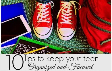 10 tips featured