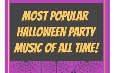 halloween-party-music-feature