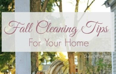 fall-cleaning-tips-feature
