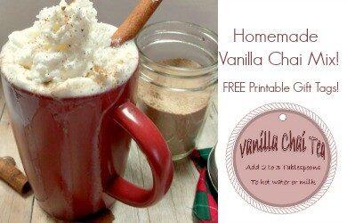vanilla-chai-featured