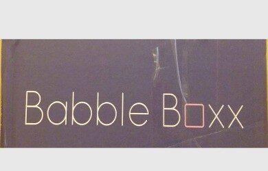 babbleboxx-feature