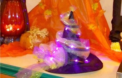 witches-hat-feature